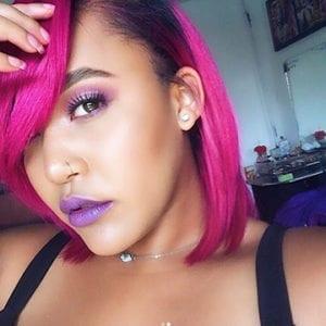 Color Crave - Semi-Permanent Hair Color-9017