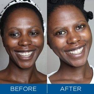 Beauty Cream Bar-8964