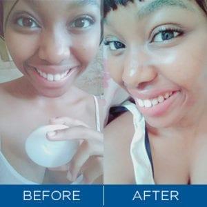 Beauty Cream Bar-8950