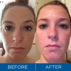 Beauty Cream Bar-8947