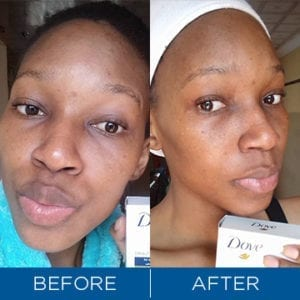 Beauty Cream Bar-8937