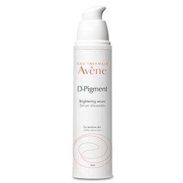 Eau Thermale Avène D-Pigment Rich Range (For Dry Skin)-8857
