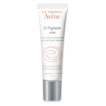 Eau Thermale Avène D-Pigment Rich Range (For Dry Skin)-8856