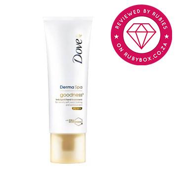 DermaSpa Goodness³ Hand Cream-0