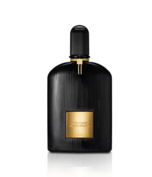 Black Orchid-0