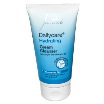 Dailycare Hydrating Range-9144