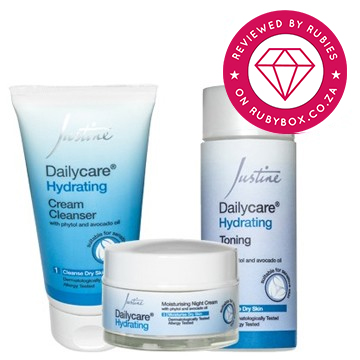 Dailycare Hydrating Range-0