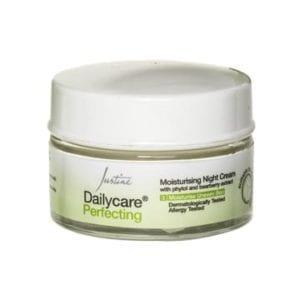 Dailycare Perfecting Range-9135