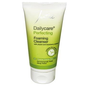 Dailycare Perfecting Range-9134