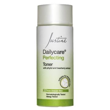 Dailycare Perfecting Range-9133