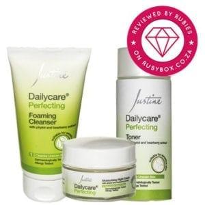Dailycare Perfecting Range-0