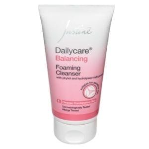 Dailycare Balancing Range-9138
