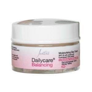 Dailycare Balancing Range-9137