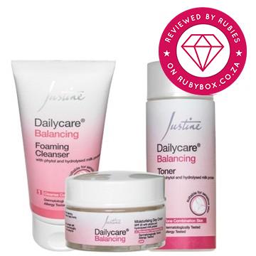 Dailycare Balancing Range-0
