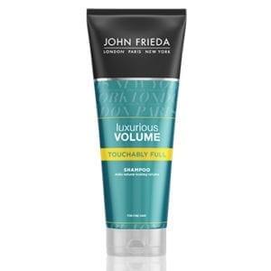 Luxurious Volume Shampoo & Conditioner-9218