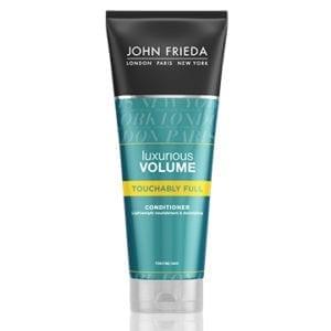 Luxurious Volume Shampoo & Conditioner-9216