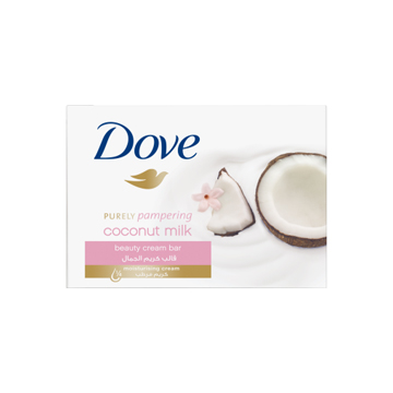 Dove Pack-9197