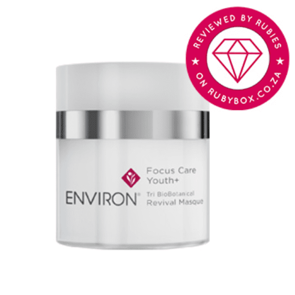 Focus Care™ Youth+ Revival Masque-0