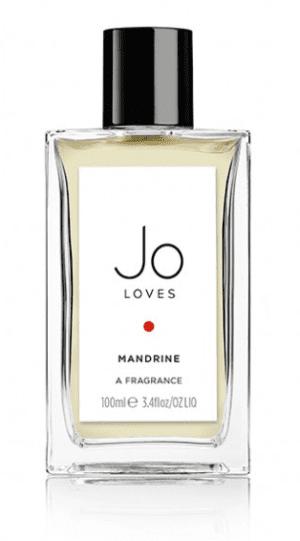 Jo Malone Jo Loves Mandrine-0