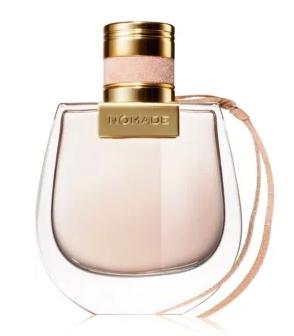 Chloe Nomade Eau de Parfum -0