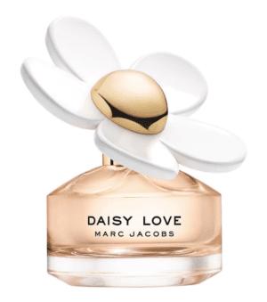Marc Jacobs Daisy Love Edu de Toilette-0