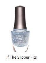Morgan Taylor Professional Nail Lacquer -9942
