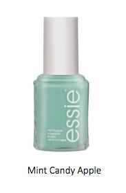 Essie -9947