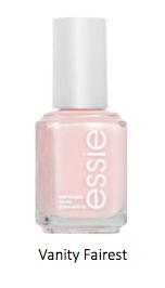 Essie -9946