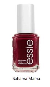 Essie -9945