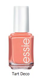 Essie -0