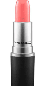 MAC Cremesheen Lipstick Coral Bliss-0