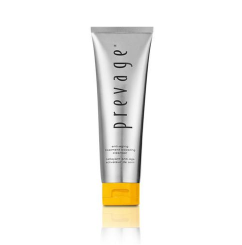 PREVAGE Anti-Aging Treatment Boosting Cleanser -0