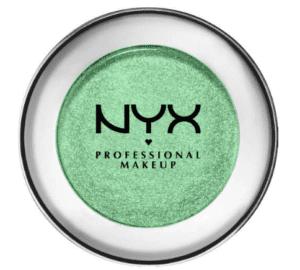 NYX Professional Makeup Eyeshadow-0