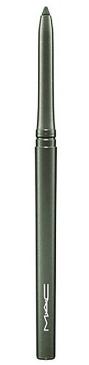 MAC Technakohl Liner -0