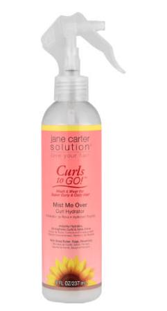Jane Carter Solution Mist Me Over-0