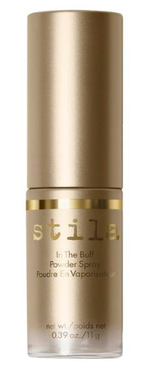 Stila In The Buff Powder Spray – Illuminating-0