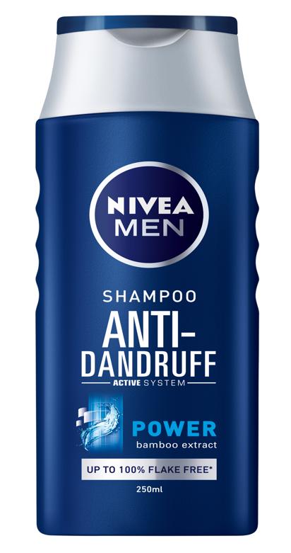 Anti-Dandruff Shampoo-0