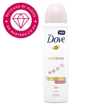 Even Tone Antiperspirant-10004