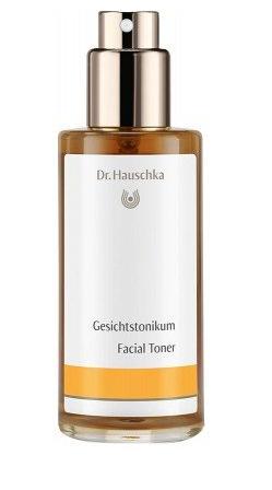 Dr.Hauschka Toner-0