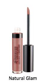 Benecos Lipgloss-0