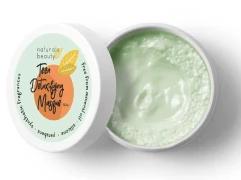 Naturals Beauty Teen Detoxifying Masque-0
