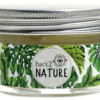 Back 2 Nature Facefood Day Cream -0