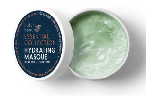 Natural Beauty Hydrating Masque-0