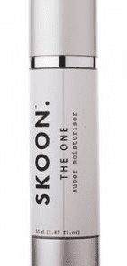SKOON The One Super Moisturiser -0