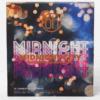Midnight City Eyeshadow Palette-0