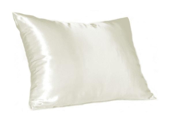 Dear Deer Satin Pillow Case-0