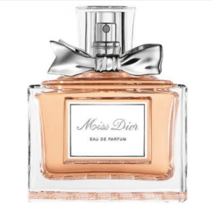 Dior Miss Dior-0