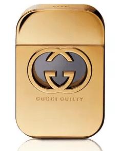 Gucci Guilty Intense-0