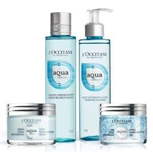Aqua Thirst Quench Gel-10069