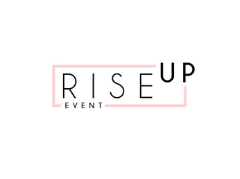 Rise Up Event Reviews-10168